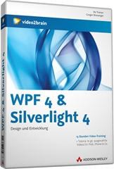 wpf4_silverlight4