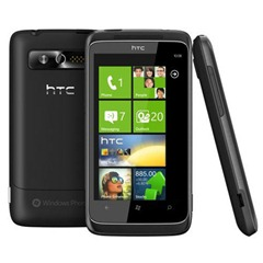HTC-7-Trophy-Scheduled-for-Release-in-January-2011-at-Verizon-2