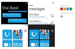 Windows-Phone-UI-Design-and-Interaction-Guides-02